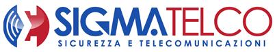 Sigma Telco Logo